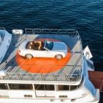 Rolls-Royce-Dawn-Australia (1)