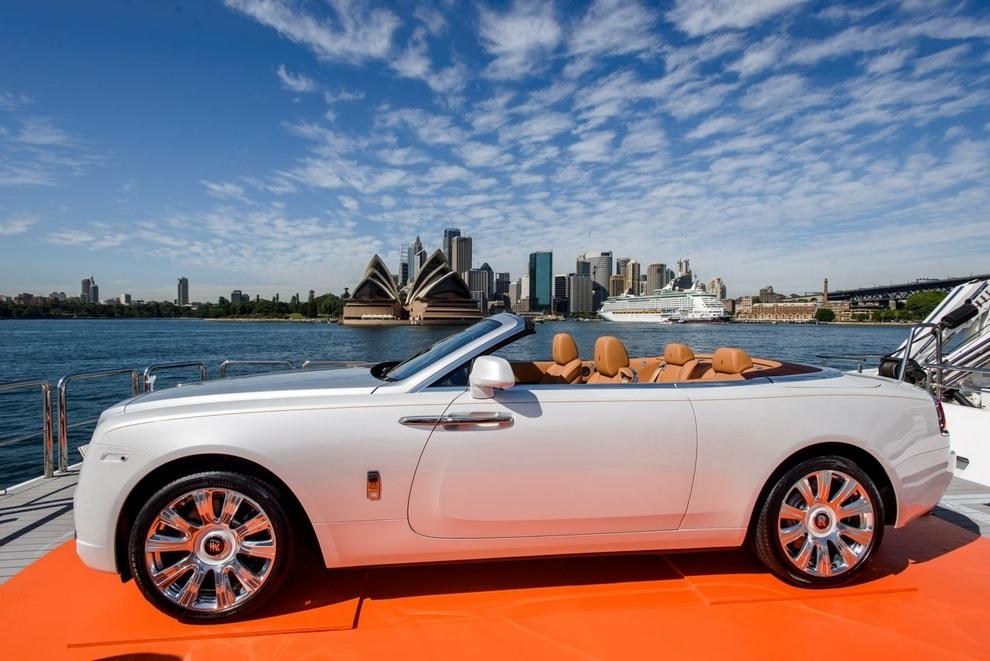 Rolls-Royce-Dawn-Australia (2)
