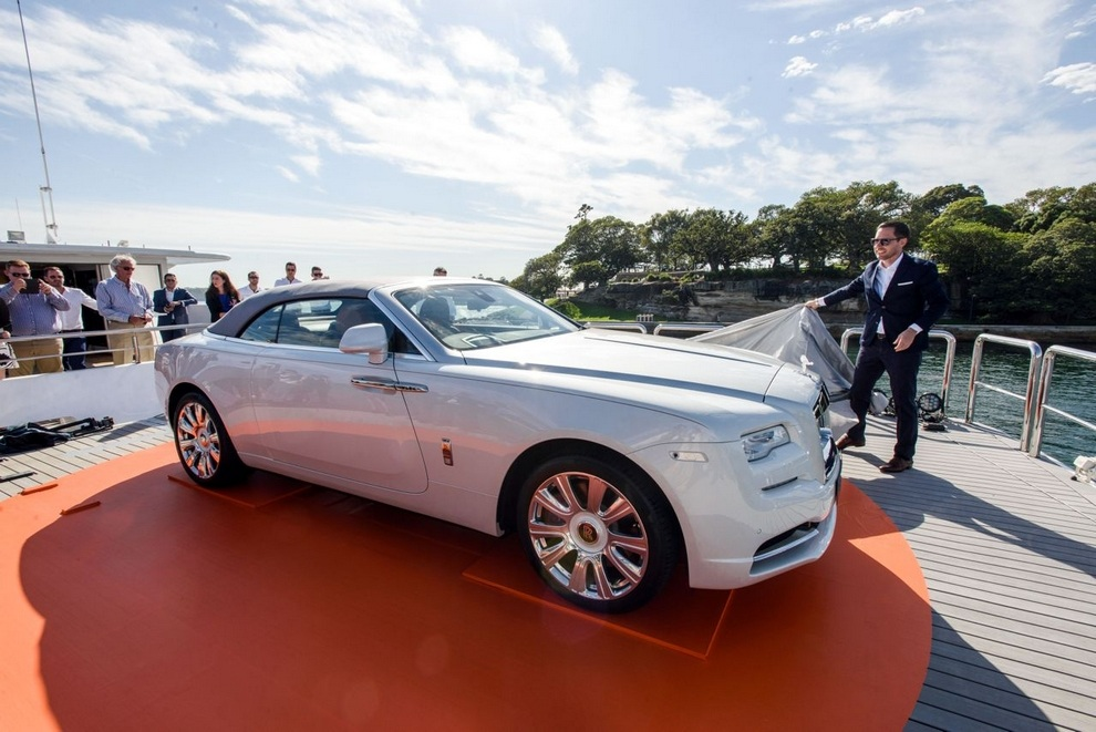 Rolls-Royce-Dawn-Australia (3)