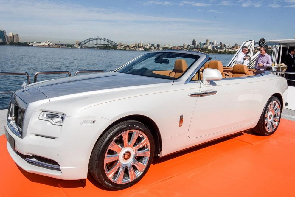 Rolls-Royce-Dawn-Australia (4)