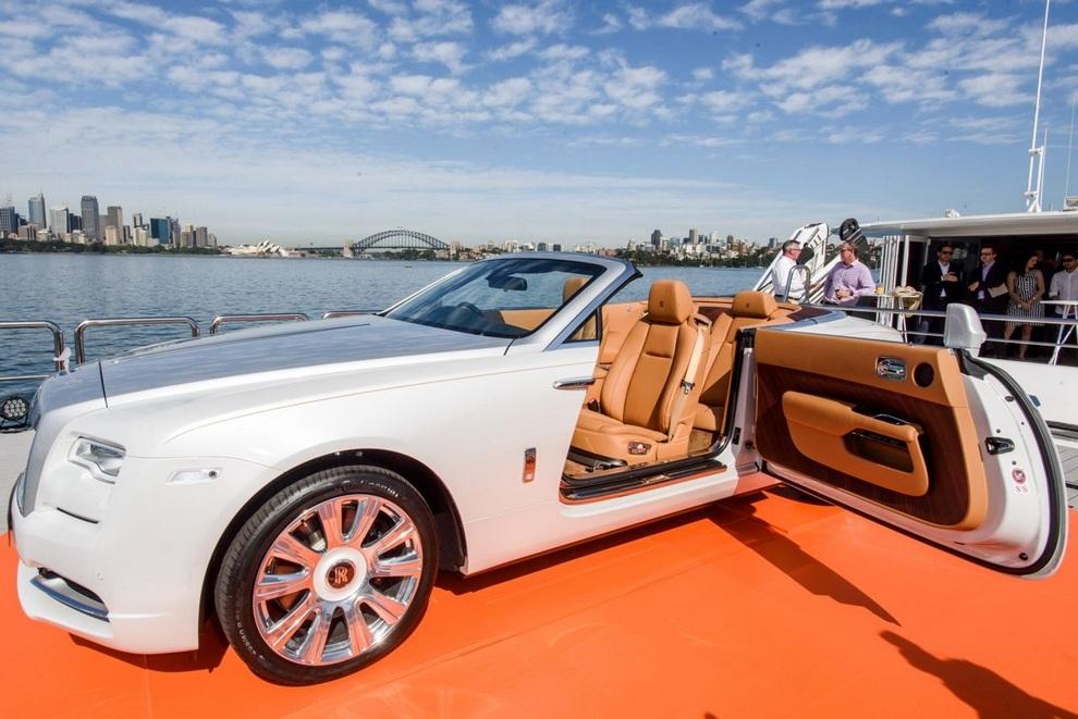 Rolls-Royce-Dawn-Australia (5)