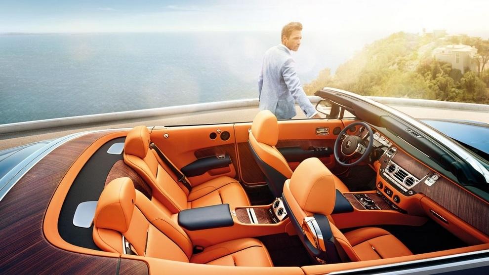 Rolls-Royce-Dawn-Australia
