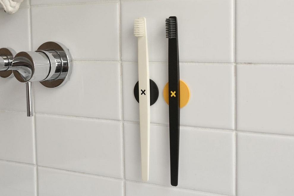 Shenn Magnetic Toothbrush (1)