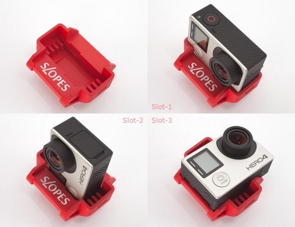 Slopes GoPro Stand (1)