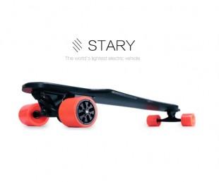 Stray-Electric-Skateboard-1