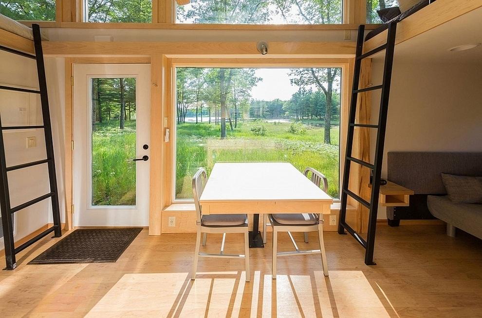 The ESCAPE Traveler designed by ESCAPE homes (3)