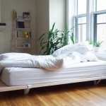 The Floyd Platform Bed (1)