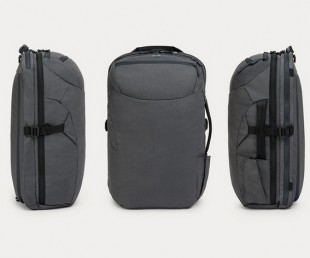 The Minaal Daily and Carry-on Bag for Travel (1)