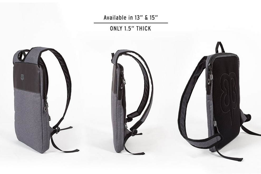 Under-The-Jack Ultraslim Laptop Pack (4)