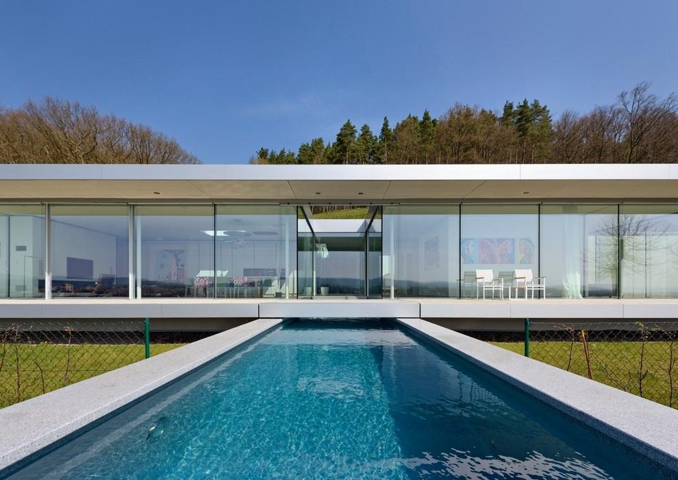 Villa K (4)
