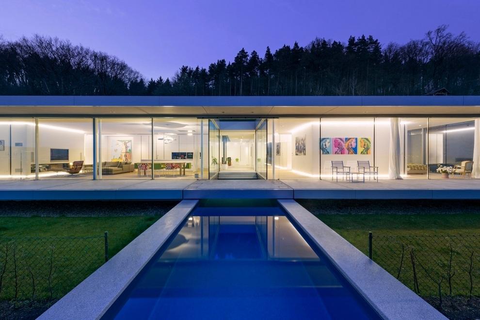 Villa K (9)