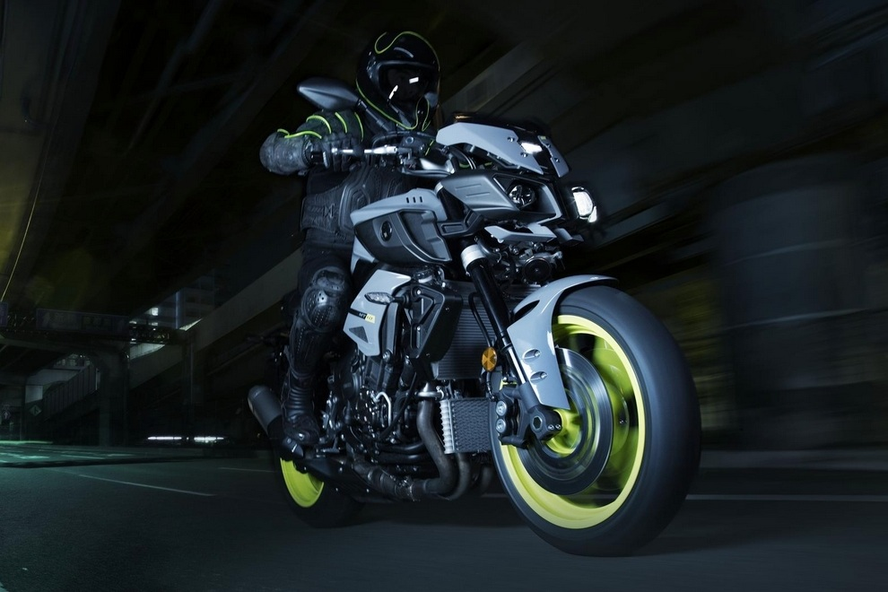 Yamaha MT-10 (7)
