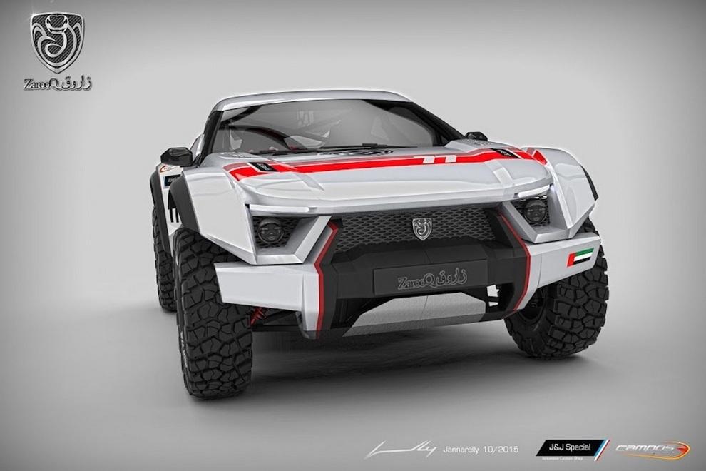 ZAROOQ-MOTORS-Sand-Racer (1)
