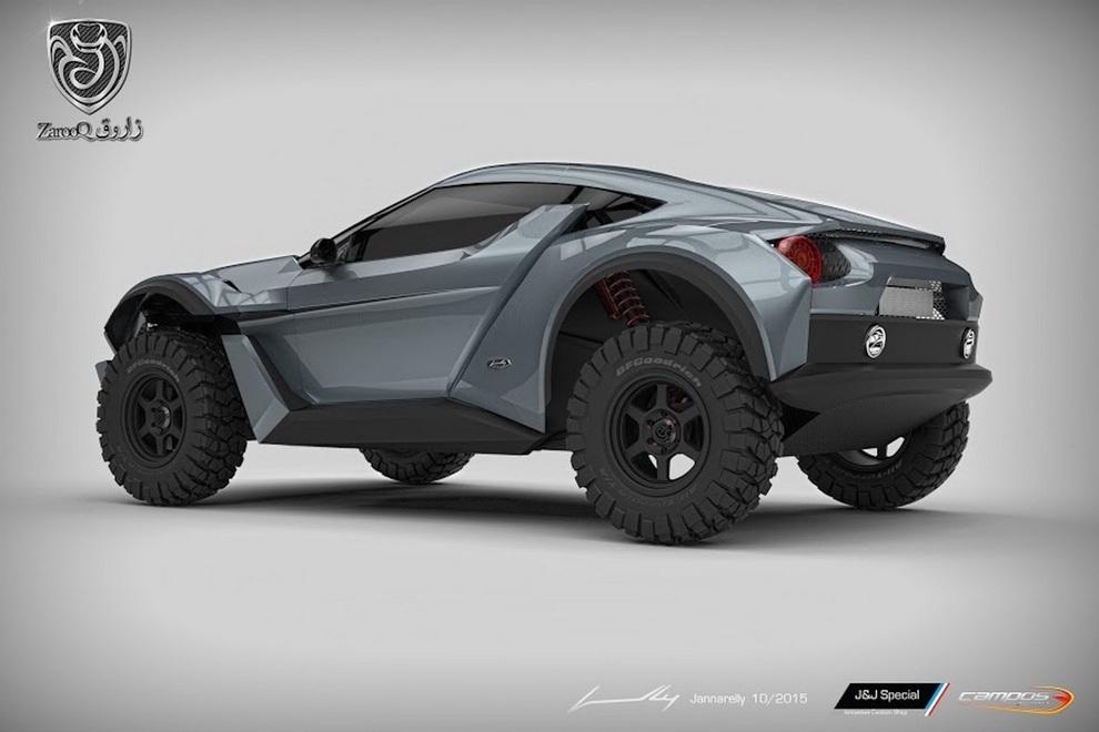 ZAROOQ-MOTORS-Sand-Racer (2)