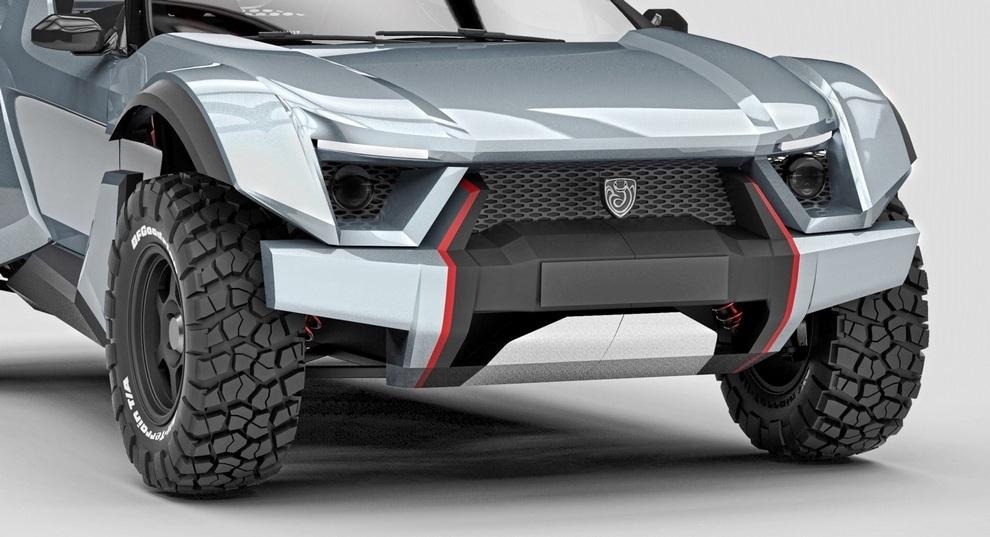 ZAROOQ-MOTORS-Sand-Racer (4)