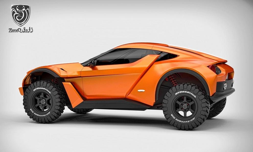 ZAROOQ-MOTORS-Sand-Racer (7)