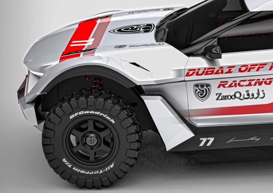 ZAROOQ-MOTORS-Sand-Racer (8)