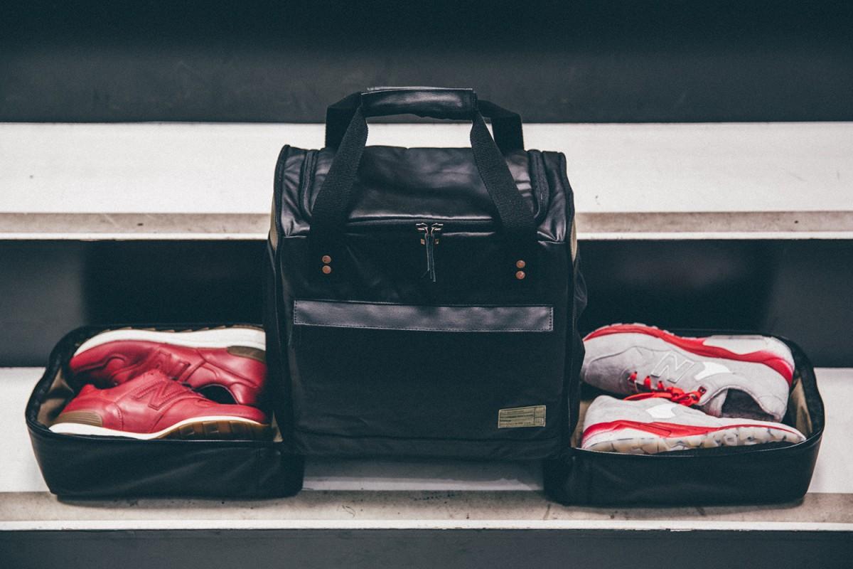 hex-sneaker-duffle-bag (1)