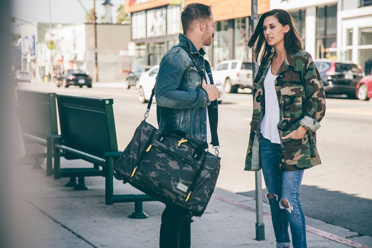 hex-sneaker-duffle-bag (4)