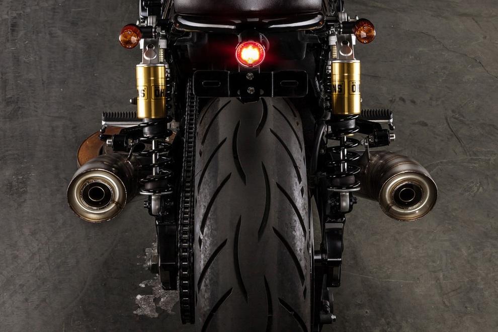 macco-motors-xjr1300-4