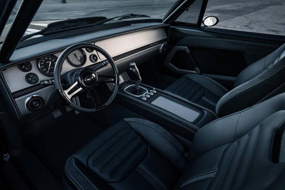 1970-Dodge-Charger-Tantrum-010