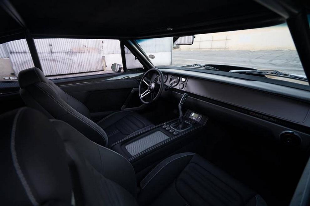 1970-Dodge-Charger-Tantrum-012