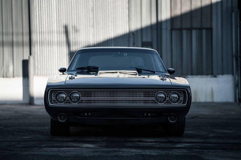 1970-Dodge-Charger-Tantrum-04