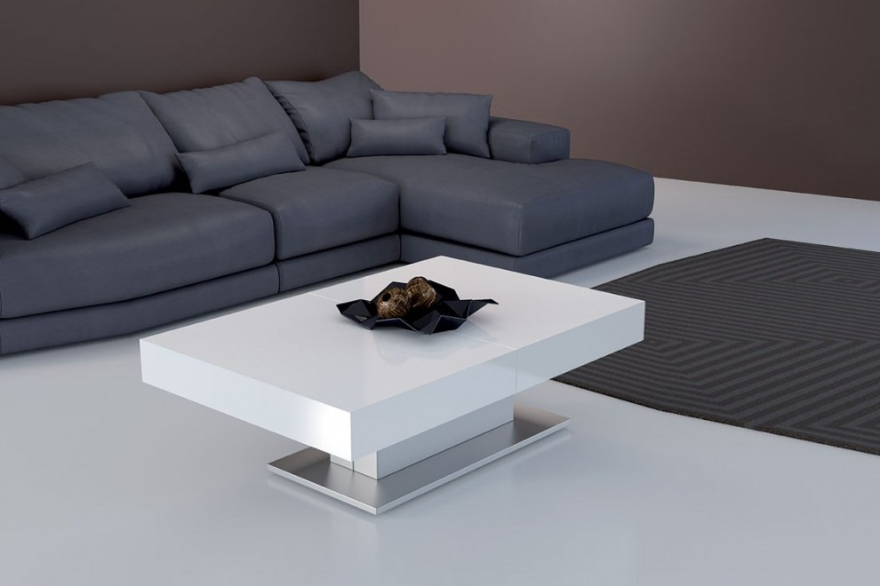 Armadillo Presents Two In One Dining Table (2)