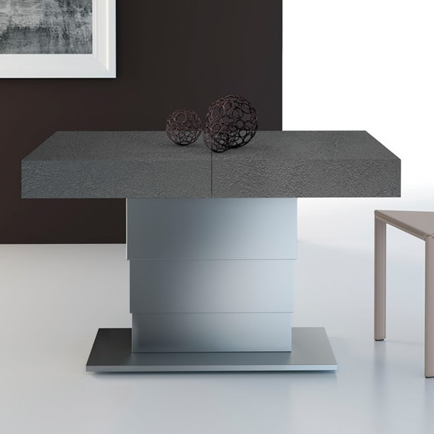 Armadillo Presents Two In One Dining Table (4)