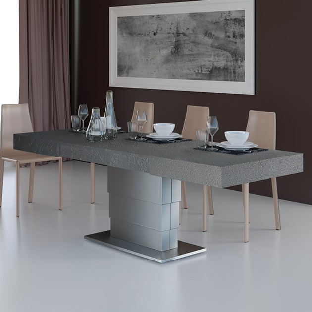 Armadillo Presents Two In One Dining Table (5)