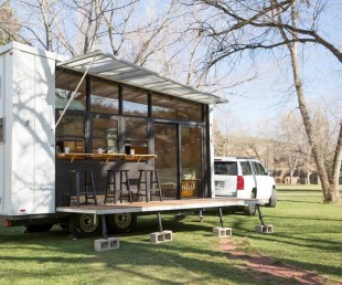 Atlas eco-friendly tiny house (4)