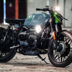 BMW R100 Cafe Racer by Svako Motorcycles (1)