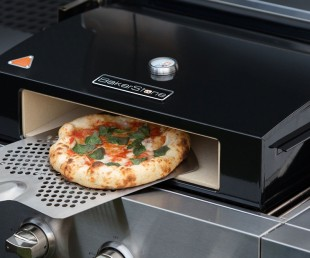 BakerStone Pizza Oven Box (1)