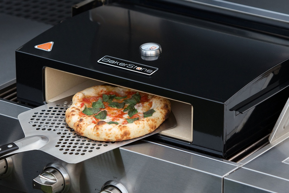 BakerStone Pizza Oven Box (1)