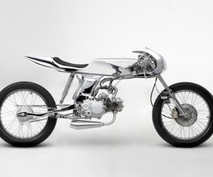 Bandit9 Ava Chrome Motorcycle (1)