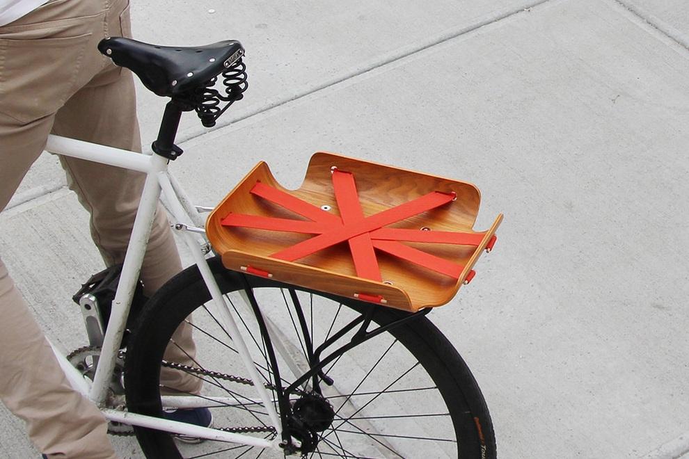 Bent Basket Cargo Rack (1)