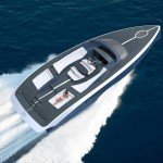 Bugatti Niniette Yacht (1)