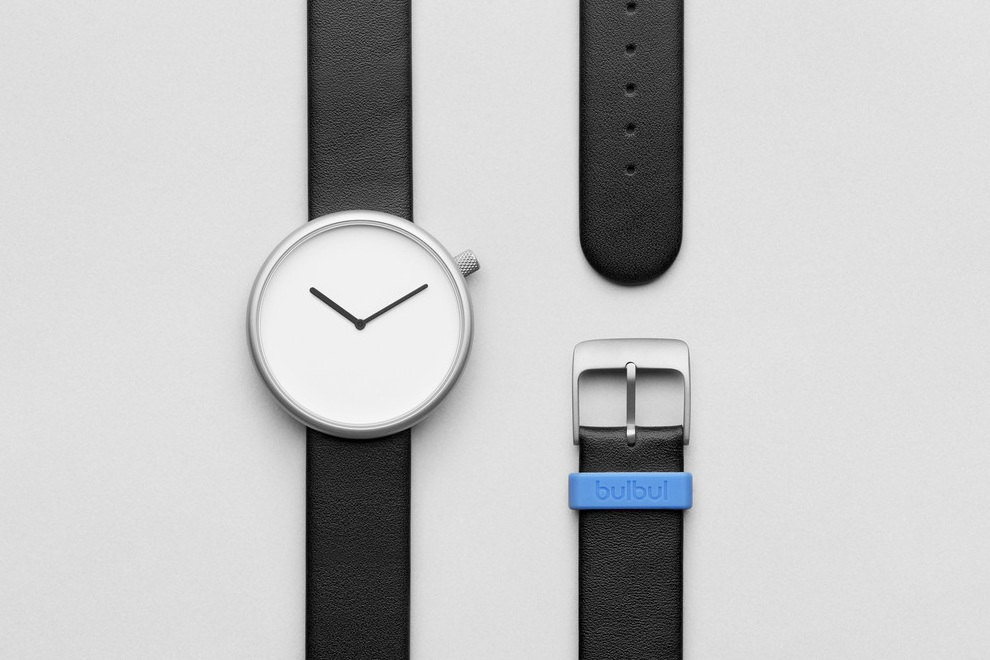 BulBul Ore Minimal Watches (1)