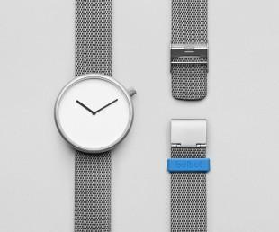 BulBul Ore Minimal Watches (3)