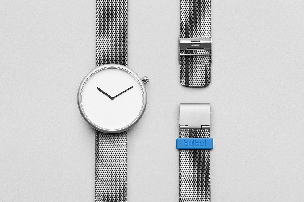 BulBul Ore Minimal Watches (3)