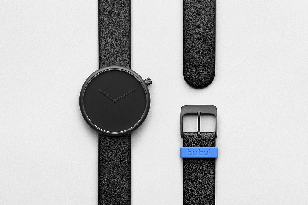 BulBul Ore Minimal Watches (4)