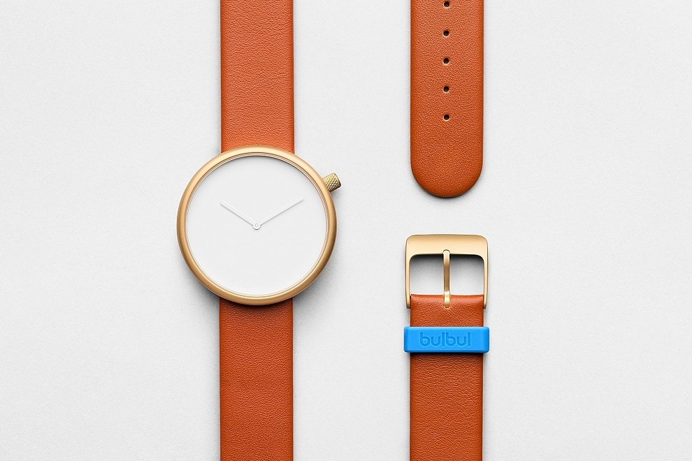 BulBul Ore Minimal Watches (5)