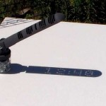Digital Sundial (2)