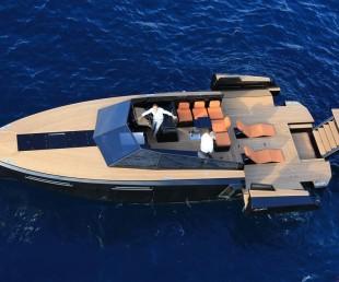 EVO 43 Yacht (14)