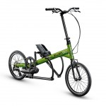 ElliptiGO Arc Full Body Training Hybrid Elliptical Bike (1)