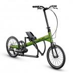 ElliptiGO Arc Full Body Training Hybrid Elliptical Bike (1)