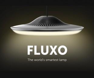 FLUXO smartlight