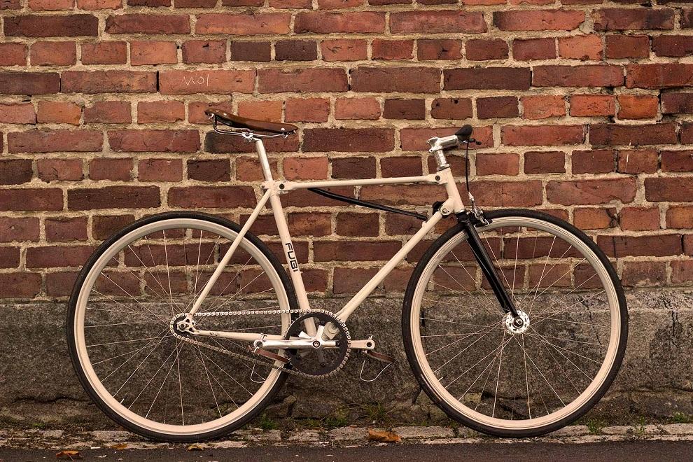 FUBifixie Folding Bicycle (3)