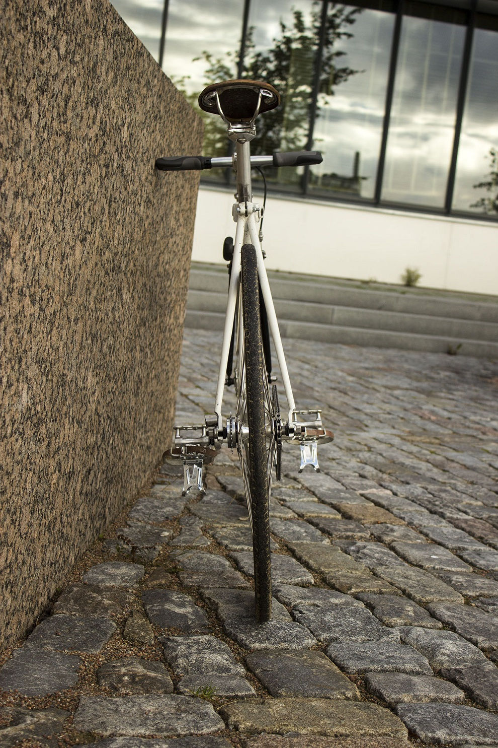 FUBifixie Folding Bicycle (5)
