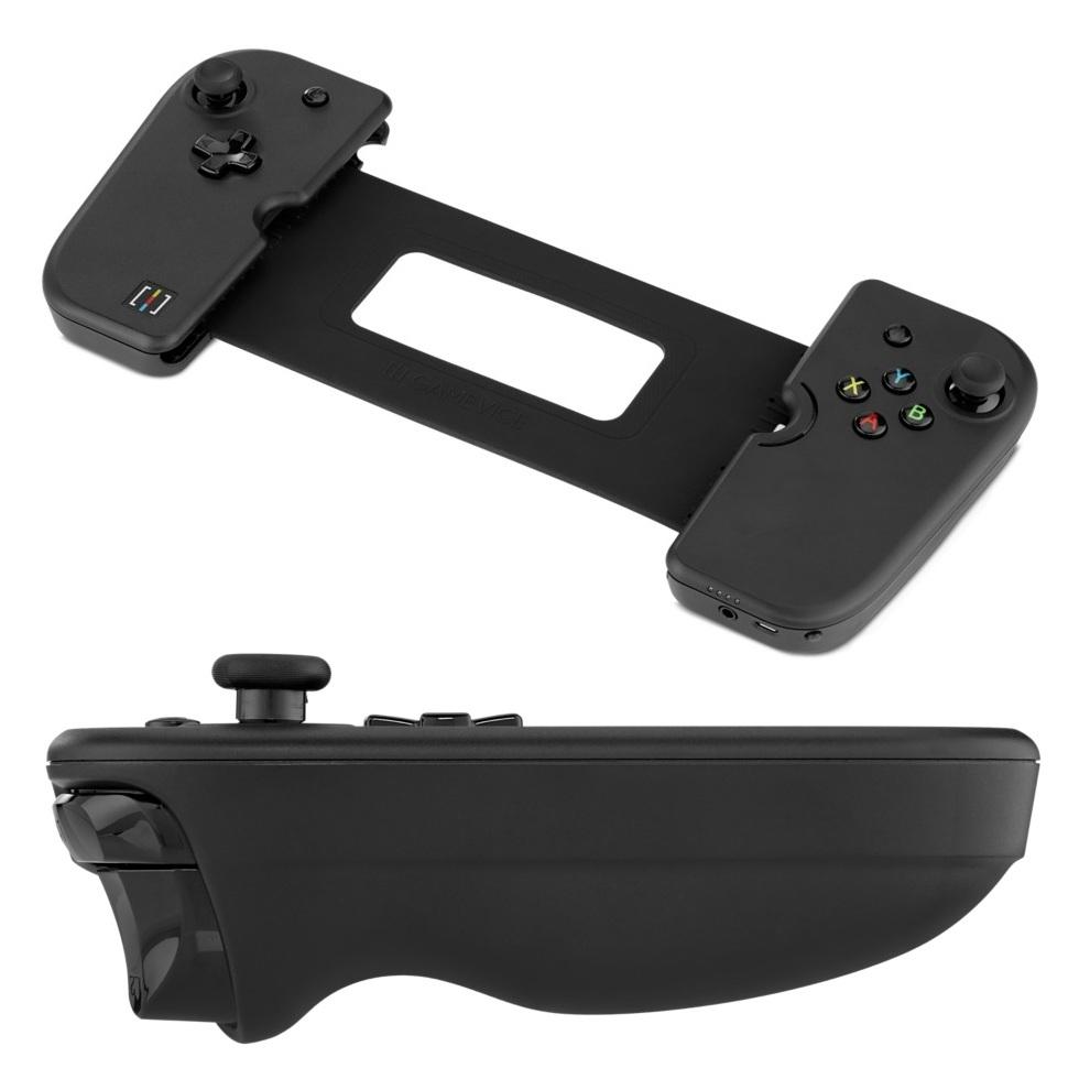 Gamevice Controller for iPad mini (1)